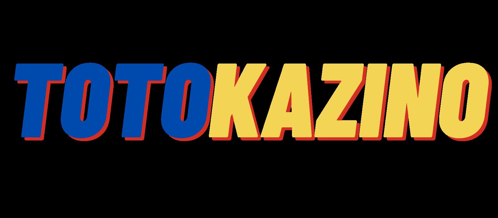 totokazino.com – Online kazino Latvijā